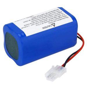 Батерия за hobot