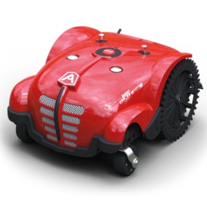 Косачка - робот Ambrogio L250 ELITE S + за до 5000 кв.м