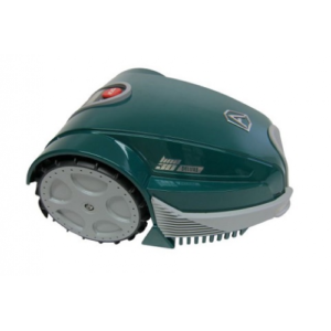 Косачка – робот Ambrogio L30 Deluxe за до 800 кв.м
