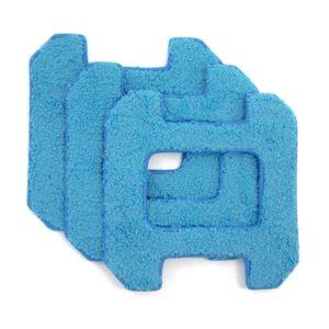 hobot microfaser