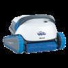 Робот за басейни DOLPHIN S 300 за до 12м