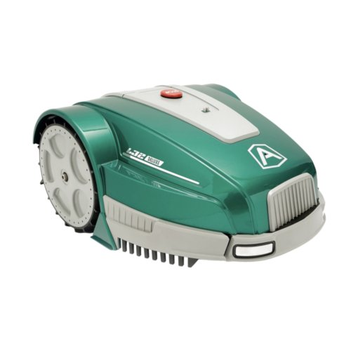 Косачка робот Ambrogio L32 Deluxe
